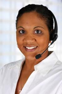 retail customer service associate