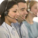 Customer Service Specialist Resume Example
