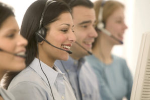 Customer Service Specialists need to have good resumes to increase their chances of getting the job.