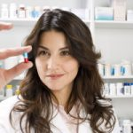 11 Examples of Pharmacy Technician Resume Objectives