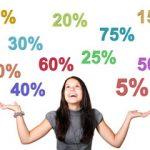 Top 22 Sales Representative Resume Objective Examples