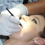 Top 22 Dental Assistant Resume Objective Examples