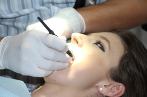 Dental assistant resume objective
