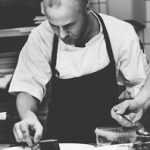 Top 22 Chef Resume Objective Examples