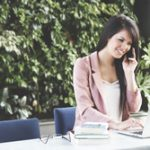 Top 22 Office Manager Resume Objective Examples
