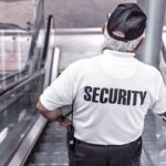Top 22 Security Guard Resume Objective Examples