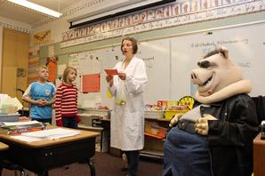 Teacher assistant resume objective
