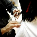 Top 22 Hair Stylist Resume Objective Examples you can Apply Immediately