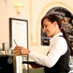 22 Waitress Resume Objective Examples to Boost your Resume