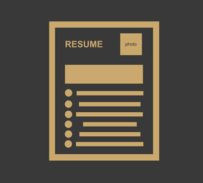 Best resume objective
