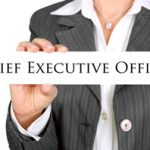 Top 22 Chief Executive Officer Resume Objective Examples You Can Use