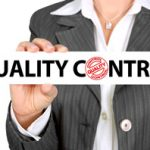 Best 22 Quality Control Resume Objective Examples You Can Apply