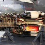 Best 22 Aircraft Mechanic Resume Objective Examples You Can Apply