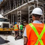 Top 22 Construction Resume Objective Examples You Can Use