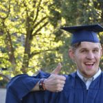Best 22 Fresh Graduate Resume Objective Examples You Can Use
