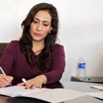 Top 22 Branch Manager Resume Objective Examples You Can Apply Now