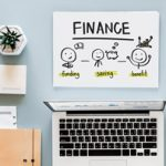 Top 10 Finance Resume Objective Examples You Can Use