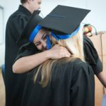 Top 10 High School Graduate Resume Objective Examples You Can Use