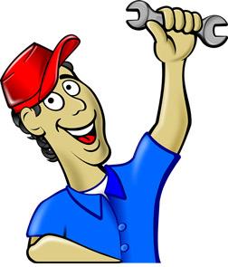 Maintenance resume objective statement