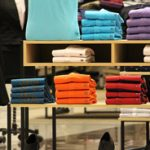 Top 20 Retail Manager Resume Objective Examples you can Apply