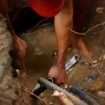 Top 21 Plumber Resume Objective Examples you can Apply