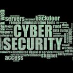 Top 20 Cyber Security Resume Objective Examples you can Use