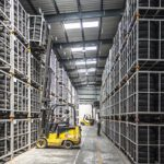 Top 20 Warehouse Career Objectives for Resume