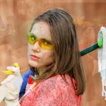 Top 20 Cleaner Resume Objective Examples you can use