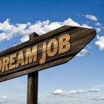 20 Good Job Objective Samples for Your Resume