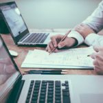 20 Best Work Objectives for your Resume