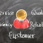 Top 20 Customer Service Representative Resume Objective Examples you can use
