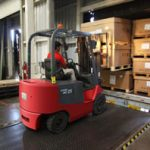 Top 20 Forklift Operator Resume Objective you can use