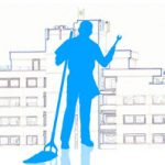 Top 20 Janitor Resume Objective Examples you can use