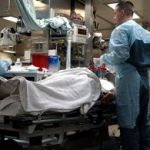 Top 20 Emergency Room Nurse Resume Objective Examples You Can Use