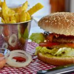 Top 20 Fast Food Job Resume Objective Examples You Can Use