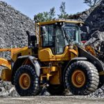 Top 20 Heavy Equipment Operator Resume Objective Examples You Can Use
