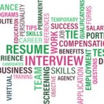 20 Strong Resume Objective Statements you can Apply