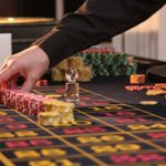 20 Top Casino Dealer Resume Objective Examples You Can Use