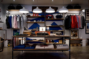 clothing store resume objective.