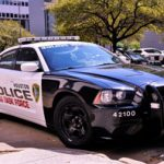 Top 20 Deputy Sheriff Resume Objective Examples you can use