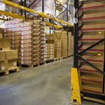 20 Best Inventory Specialist Resume Objective Examples you can apply