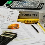 Top 20 Tax Accountant Resume Objective Examples You Can Use
