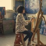 Best 19 Painter Resume Objective Examples You Can Apply
