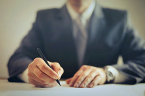 20 Best Opening Statement Examples for Resumes