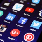 Best 20 Social Media Specialist Resume Objective Examples to Use