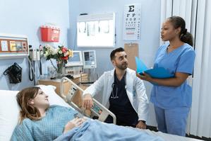 20 Best Career Objective Examples for Nursing Resume.