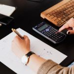 20 Best Career Objective Examples for Accountant Resume