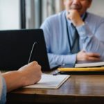 20 Best Career Objective Samples for Resume