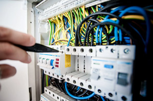 20 Best Career Objective Examples for Electrical Engineer Resume.