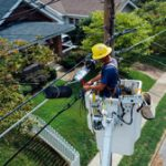 20 Best Resume Objective Statements for Electrician Position